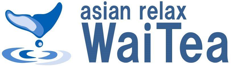 asianrelax WaiTea